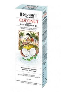 ancient-formulae-coconut-od-hesh-herbal